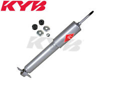 Chevrolet Express 2500 Front Shock Absorber 554356 KYB Gas-A-Just