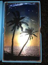 New ListingHouston Llew Spiritile Sunset Beach Brand New In Box