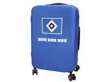 Estuche HSV hamburgo sv tamaño L City maleta trolley artículos para amantes original