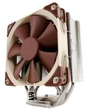 Noctua NH-U12S SE-AM4 CPU Cooler