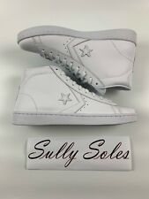 Multisize CONVERSE Pro Leather 76 Mid ALL STAR SHOES hi golf fear of god