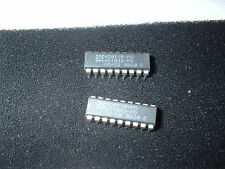 2PCS WESTERN DIGITAL WD8116-PD  WD1943-PD INTEGRATED CIRCUIT  IC BOX#22