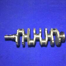 1994 - 2001 TOYOTA CAMRY 2.2 LITER 5S-FE 4 CYLINDER CRANKSHAFT ASSEMBLY OEM 2.2L
