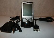 Dell Axim X5 Pocket PC INCLUDES CRADLE & AC ADAPTER