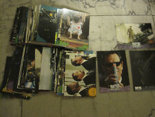 men in black inkworks 127 card lot 3 inserts free shipping
