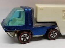 Hot Wheels Redline HeavyWeight Truck Custom HeadAche Rack Plastic Part -ONLY-