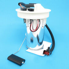 US Motor Works USEP7127M Fuel Pump Module Assembly