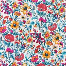 Liberty Fabric - RACHEL D - Tana Lawn - *TAF