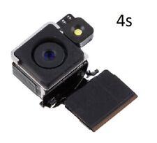 IPHONE 4s Fotocamera posteriore principale REAR CAMERA.