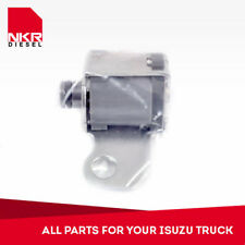 Solenoid Down Shift, A/T