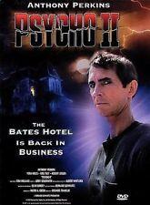 Psycho 2 Dvd 1983