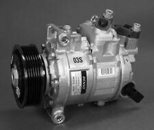 Denso Klimaanlage Kompressor Für ein Audi A4 Allroad Kombi 2.0