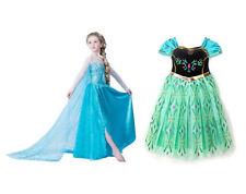 Kleider Kostüme für Mädchen