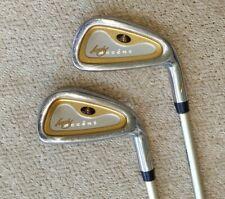 La Jolla Lady Accent Golf Club Graph Triple Notch Ladies Petite 5 & 9
