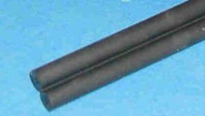 Sierra 18-8051 OMC Double Line Fuel Hose 50` 4548