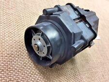 Ametek Lamb Vacuum Motor  Granger 6248015 universal