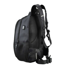 Moto Motorcycle Backpack, Helmet Storage Bag, Leisure Travel Bags For Women Men