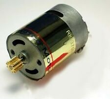 Hm-004-Z-15 Main Motor For Walkera Dragonfly #4 - Hm-004-Z-15