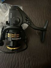 KastKing Lancelot 2000 5.0:1 6 BB Freshwater Spinning Fishing Reel