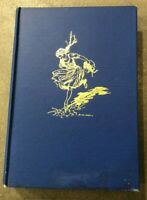 1949 NAUGHTY SOPHIA by RUBY LIND RUBY LINDSAY w 100 PLATES free shipping