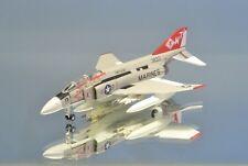 Herpa Wings 1/200:555692 USMC VMFA-232 Red Devils McDonnell Douglas F-4J Phantom