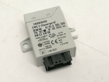 BMW E39 525i EWS 3 Control Unit Module 6905668 (19)