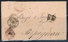 1872.- FIGUERAS A PERPIÑAN