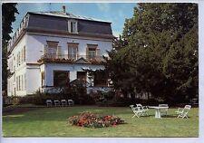 CP 67 BAS-RHIN - Saint-Pierre - La Roseraie - Maison de Repos