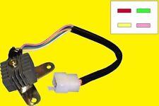 Honda CB 125 K5 1976 (0125 CC) - Regulator/Rectifier