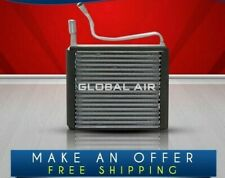 Evaporator A/C Ford Mustang 1996-2004 GPD