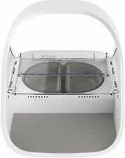 New listing Sure Petcare Microchip Pet Feeder Connect, SureFeed - Selective Feeder