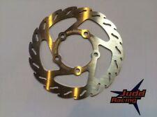 KTM50 > 2013 TRASERO, DISCO DE FRENO ONDULADO