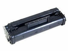 C3906A (06A) MICR Toner 2500 Page Yield for HP 5L & 6L Series 1 Year Warranty