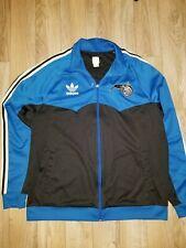 Vintage Adidas Originals Orlando Magic Track Jacket Men's size XL