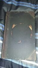 Dark Souls 3 limited edition Darksign Journal 192 pages