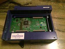Sega Triforce 100% Working & Tested. Arcade/Jamma/JVS. Sega/Nintendo/Namco