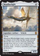 Weatherlight (237/269) - Dominaria - Mythic Rare