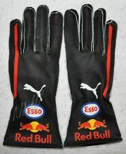 Go Kart Gloves alpine stars F1 Race Gloves Karting Racing Gloves with free gift
