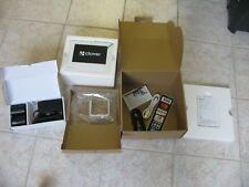 CLOVER C300 CREDIT CARD PROCESSING TERMINAL / CLOVER MINI Wi-Fi