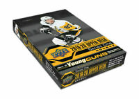 19-20 Upper Deck Series 1/2 Young Guns YOU PICK LIST Complete Your RC SET ROOKIE