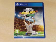 Jeux vidéo 3 ans et plus pour Simulation et Sony PlayStation