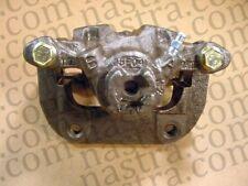 Disc Brake Caliper Rear Left Nastra 12-6443 fits 06-14 Honda Ridgeline