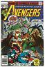 Avengers #164 Marvel