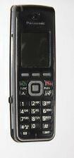 Telefon Panasonic KX-TCA185CE KX-TCA185 (1,1) Rechnung MWST ausgewies