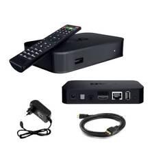 Mag 254w2 Wifi Intégré 600mps- Décodeur IPTV Multimédia Set Top Box TV Réc
