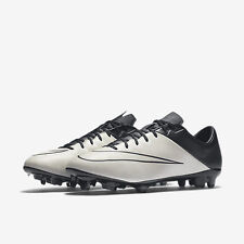 Nike Mercurial Veloce II Leather FG SIZE UK 6 EUR 40