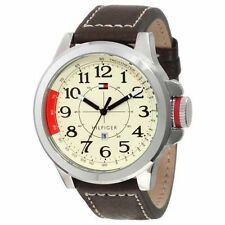 Tommy Hilfiger Sport Wristwatches  244d68c8874