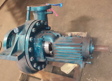 """United 4""""x6"""" Centrifugal Pump up to 1288GPM!!! Rebuilt"""