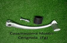 PEDALE LEVA MESSA IN MOTO VESPA SPRINT - GL - 1000 RIGHI