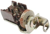 STANDARD MOTOR PRODUCTS DS150 Headlight Switch